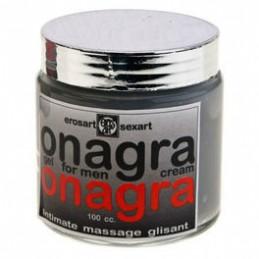 ONAGRA FOR MEN GEL...