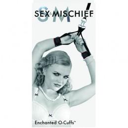 SEX & MISCHIEF ENCHANTED...