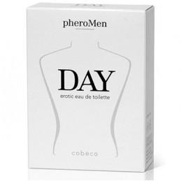 PHEROMEN DAY EROTIC EAU DE...
