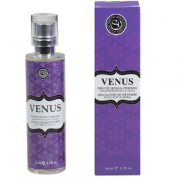 VENUS SECRET PLAY PERFUME...