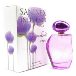 SANINEX INFLUENCE SEX...
