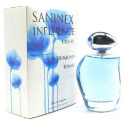 SANINEX INFLUENCE...