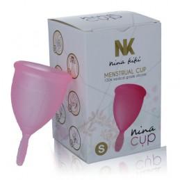 NINA CUP - COPA VAGINAL...