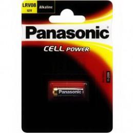 PANASONIC CELL POWER...