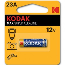 KODAK MAX SUPER ALKALINE...