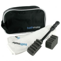 BATHMATE CLEANING KIT LIMPIEZA