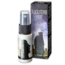 BLACK STONE SPRAY DELAY...