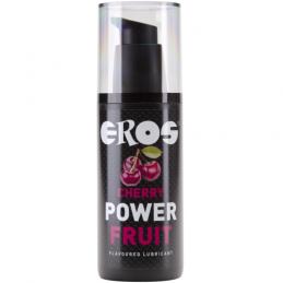 EROS CHERRY POWER...