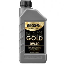 EROS BLACK GOLD OW 40...