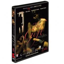 THE GIFT EL REGALO DVD...