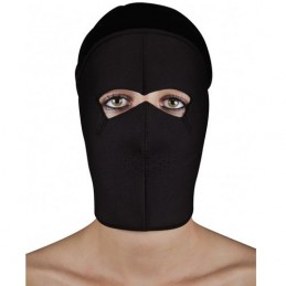 OUCH! EXTREME NEOPRENE MASK...